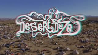 desert daze 2016 official recap
