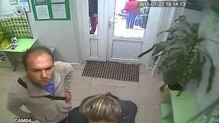 Аптечные мошенники. Петрозаводск.