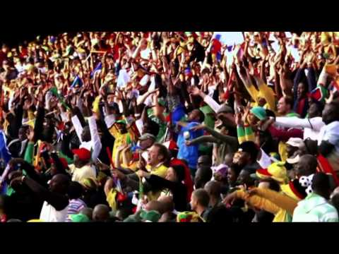 KOLOTOR'IST 2014: Affaire bois de rose Malagasy