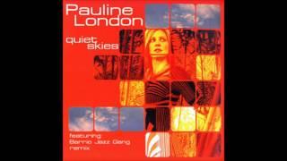 Pauline London ~ Vibraçäo