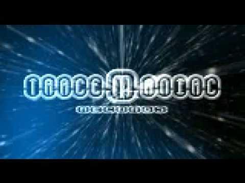 Project Vayagr VS. Grauzone- Eisbaer (Hard-Tech Mix)