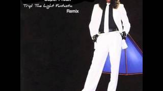 Rick James - Super Freak (Trip! The Light Fantastic Remix)
