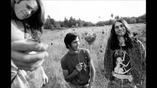 """Nirvana - Sad (early """"Sappy"""") REMASTERED"""