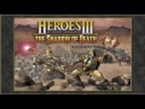 Twitch VOD: 4/26/16 (v RamsRock39 [Part 2], Jebus Cross)