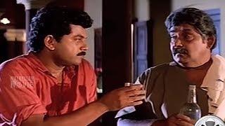 Malayalam full movie THALAMURA | Comedy MeloDrama | Mukesh,Jagathy Sreekumar thumbnail