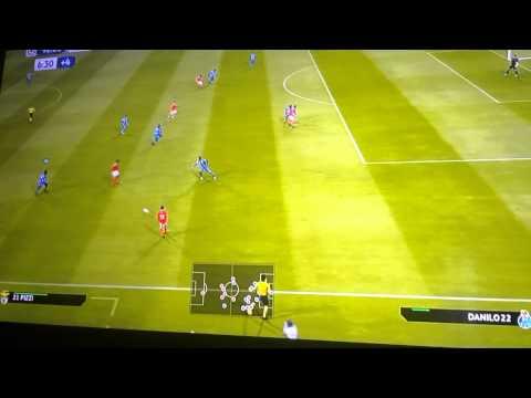 Pes 2016 Playstation 3 Bug