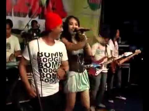 Jangan Bertengkar Lagi Versi Reggae Koplo   Via Vallen   Sera
