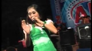 Sagita Live In Blitar Janji
