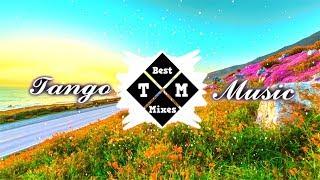 Download Lagu Zedd & Elley Duhé - Happy Now (BEAUZ Remix) [Lyrics] Mp3