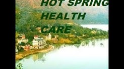 Hot Spring Health Care