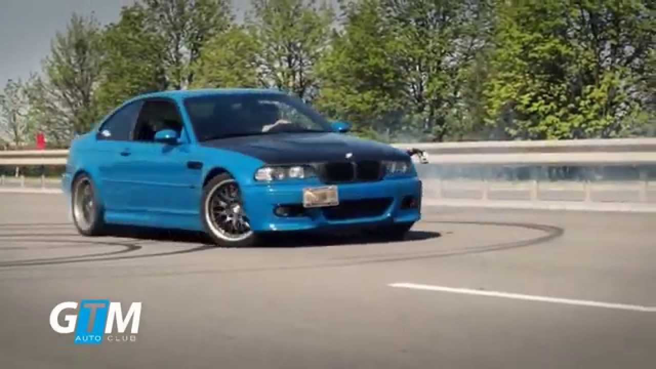 bmw m3 e46 coupe car painting tuning youtube. Black Bedroom Furniture Sets. Home Design Ideas