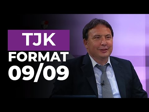 Format (09/09/2021)