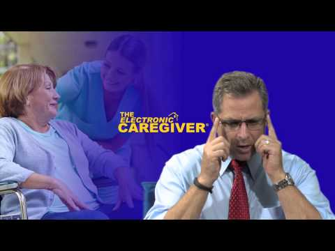 Medical Equipment | Electronic Caregiver