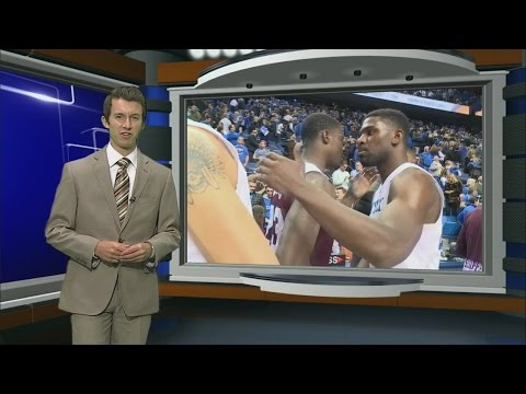 Poythress signs partially guaranteed deal with Pacers
