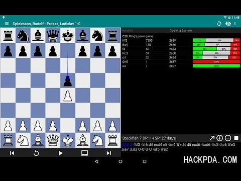 chess position trainer 5 pro crack