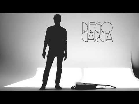 Diego Garcia - Tell Me (Official Music Video)
