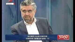Erzurum Kardelen Tv – 2.Bölüm