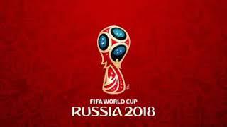 Video Belgia Vs Panama World Cup 2018 download MP3, 3GP, MP4, WEBM, AVI, FLV Juli 2018