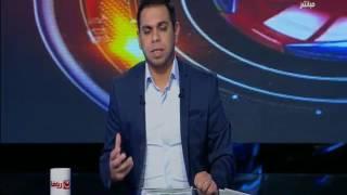 كورة كل يوم | كريم حسن شحاتة ينعى وفاة المعلق مصطفى الكيلاني ومحمود السايس نجم الأهلي