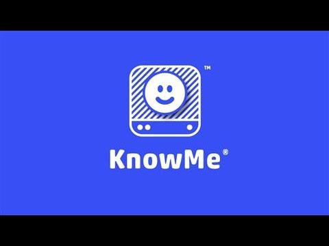 HBO Director Andrew Jarecki on His New KnowMe App
