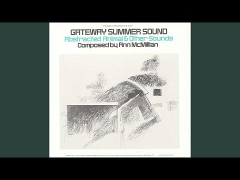 Gateway Summer Sound