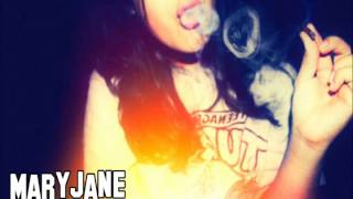 DSS - Maryjane(Like, replay, and share this song:) Credits go to owners. DSS - Maryjane DSS - Maryjane DSS - Maryjane DSS - Maryjane DSS - Maryjane., 2014-01-17T18:43:09.000Z)