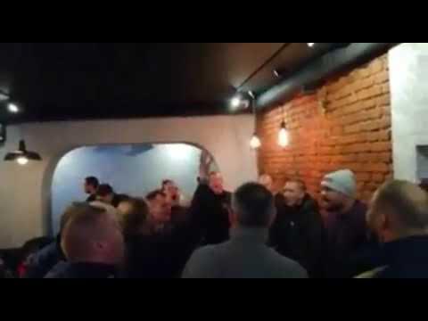 Download Spartak Moskva- Braca ludaci