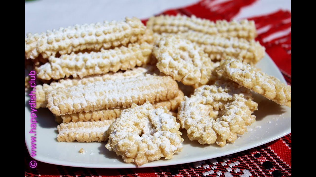 an introduction to romanian cuisine And you know, it means a bunch to me that this dish was your very first introduction to romanian cuisine glad you mistook it for being italian:.