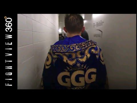 TALK ABOUT THE JAB! ABEL THINKS GGG LOST? PAULIE SAYS HE WON! CANELO VS GGG 3? WHATS NEXT FOR GGG?