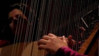 Claudio Monteverdi, Hor che il cielo e la terra, Cantar Lontano e Marco Mencoboni