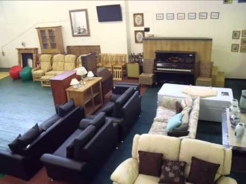 Skerries Sales & Auction Rooms