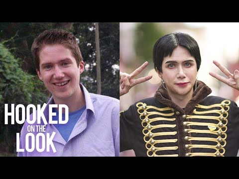 Caucasian To Asian: My Jaw Bone Surgery To Look Korean | HOOKED ON THE LOOK