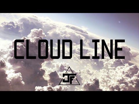 "Melodic Piano & Guitar - Hip-Hop Beat ""Cloud Line"" (FREE DOWNLOAD)"