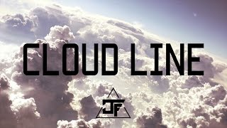 "Melodic Piano & Guitar - Hip-Hop Beat ""Cloud Line"" (FREE DOWNLOAD)"