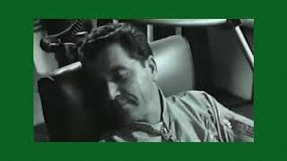 Hadi Zeidan — Máquina (official Video)