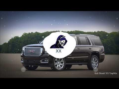 XX - Kali Denali Trap Remix [Bohemia]