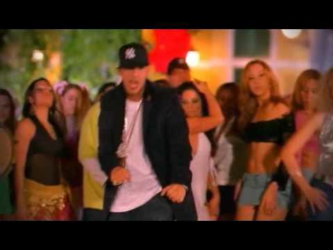 Lo Que Paso Paso  Salud Y Vida  Daddy Yankee HQ