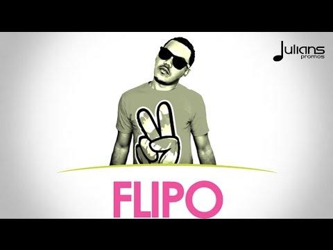 Flipo - Gone (Daydream Riddim)
