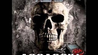 Kool Savas feat. Azad - On Top (D.Ace Remix)