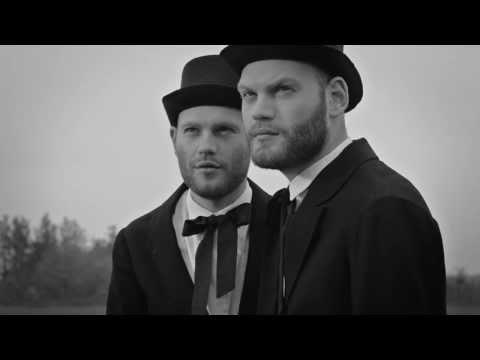 Даниил Хармс — Lurkmore