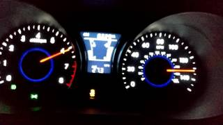 2015 veloster turbo top speed after tune