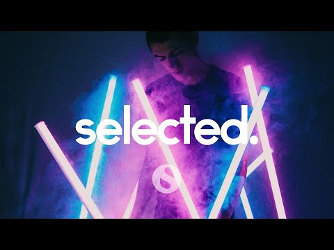 Selected Future House Mix