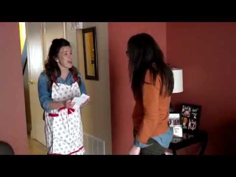 Sister Act 2 Oh Happy Day Italiano from YouTube · Duration:  3 minutes 26 seconds