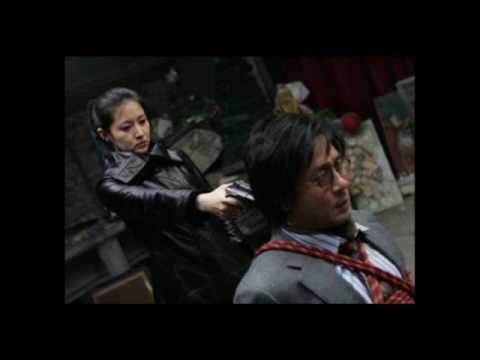 Badasses of East Asian Cinema Episode 2: Choi Min Shik