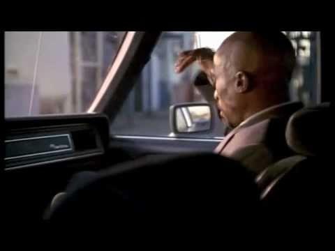 Tupac Shakur - Lost Souls (ft Outlawz) (High Quality)