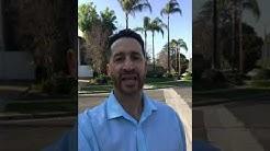 California Real Estate Market / Economic Happenings, March 24th, 2019