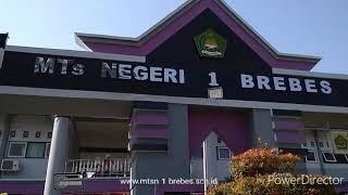 Popular Videos - Brebes Regency & Carnival
