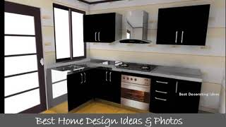 Ikea malaysia kitchen design | Pictures of Home Decorating Ideas with Kitchen Designs & Paint