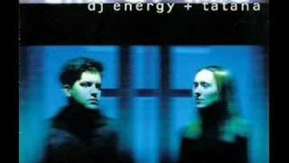 DJ Tatana ft. Energy - End of Time