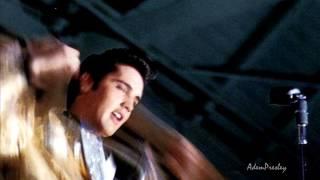 Elvis Presley - I Beg of You (take 12)